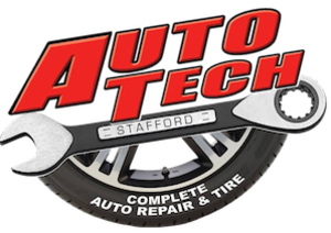 Stafford Auto Tech